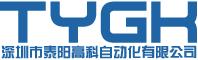 泰安电气工程与自动化技师学校 - 综合新闻中心